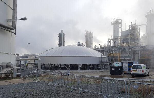 RVS_chemietank_locatiebouw