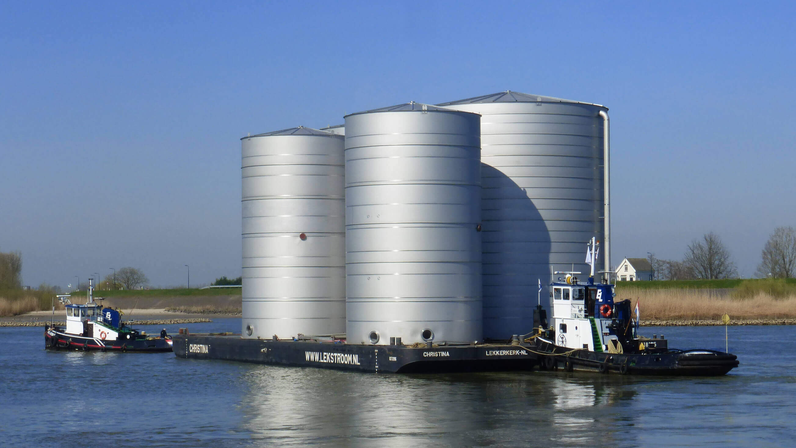 RVS-watertanks_Evides_Gpi-Tanks-4